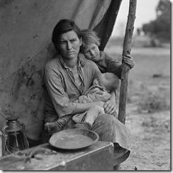 depression-poverty