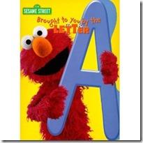 Elmo A