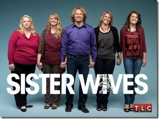 Sister-Wives-Season-6