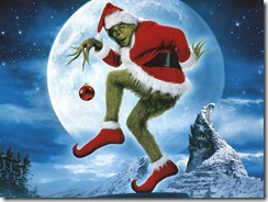 grinch-how-the-grinch-stole-christmas-36077745-1024-768[1]
