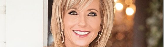 Beth Moore and Evangelical Women Get Their Say