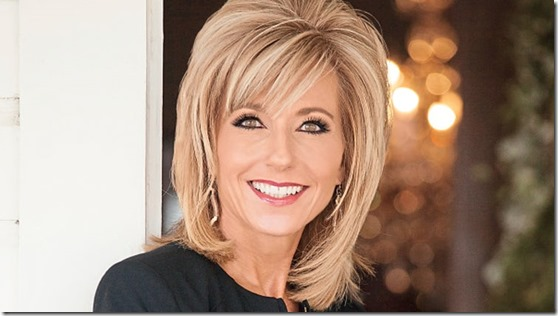 screen-shot-beth moore