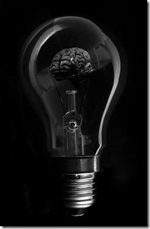 The Myth of the Lone Genius