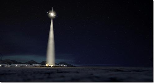 Bethlehem: City of David?
